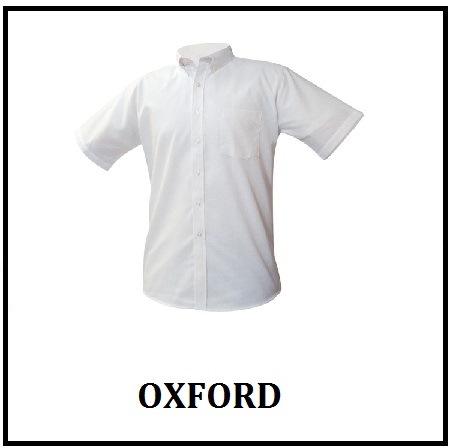icon-oxford-white.jpg