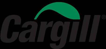 logo-cargill.png