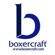 boxercraft.jpg