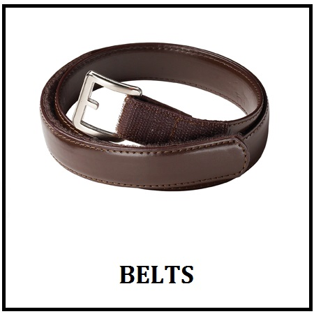 icon-belts.jpg