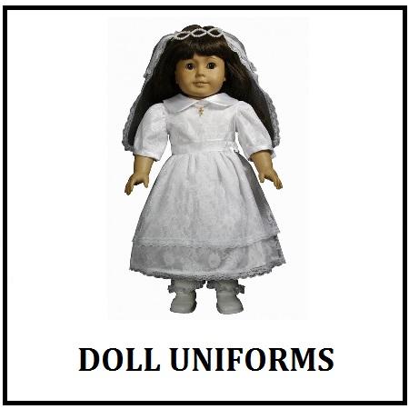 icon-doll.jpg