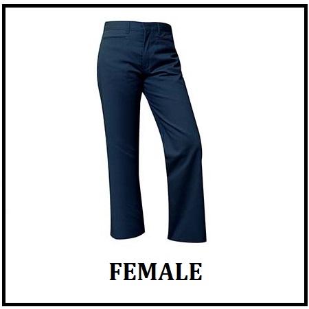 icon-female-navy.jpg